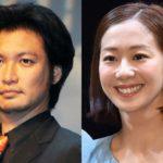 優香と旦那・青木崇高の馴れ初めはドラマでの共演。2人の結婚生活についても紹介!
