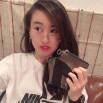 新山千春の娘・もあは2020年現在中学2年生!顔画像や子役時代のエピソードを紹介!